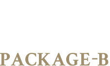 barista master package b